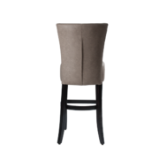 edith-bar-chair-5