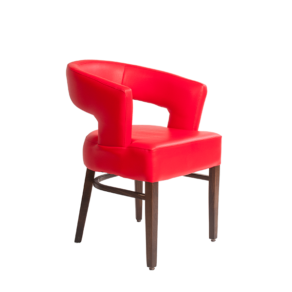 Funky Arm Tapos Chairs Bar Chairs Armchairs For