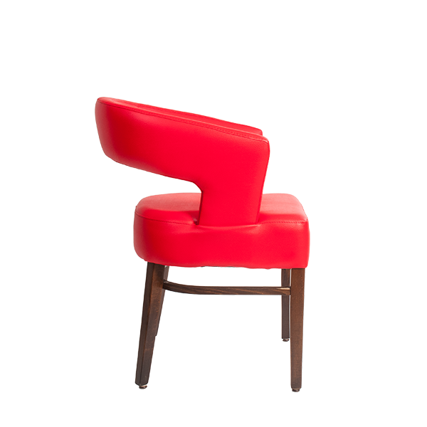 Funky Arm • TAPOS • Chairs, Bar Chairs, Armchairs For ...