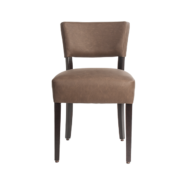 lisa-xl-lux-chair-1