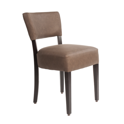 lisa-xl-lux-chair-2