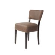 lisa-xl-lux-chair-3