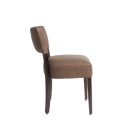 lisa-xl-lux-chair-4