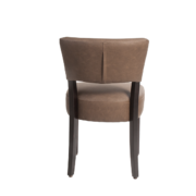 lisa-xl-lux-chair-5