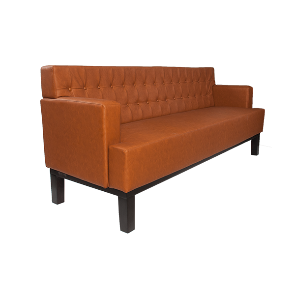 Madrid Tapos Chairs Bar Chairs Armchairs For