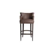 maurits-bar-chair-1