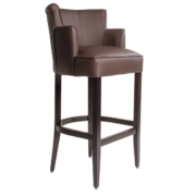 maurits-bar-chair-2