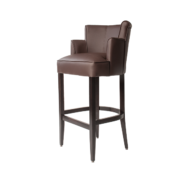 maurits-bar-chair-3