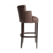 maurits-bar-chair-4