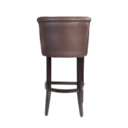 maurits-bar-chair-5
