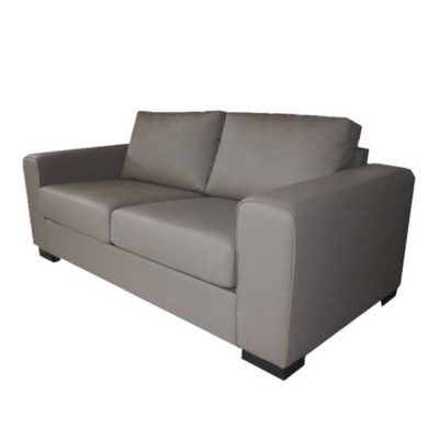 Morris-2,5-Seating-Sofa