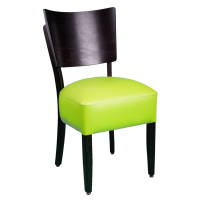 Tapos-Chairs---Lisa-Boyd-Z--6