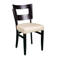 Tapos-Chairs-Lisa-Fit-Boyd-5