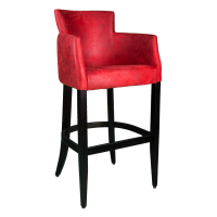 Tapos-Omega-bar-chair-2