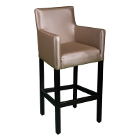 Tapos-Rosna-arm-bar-chair-2
