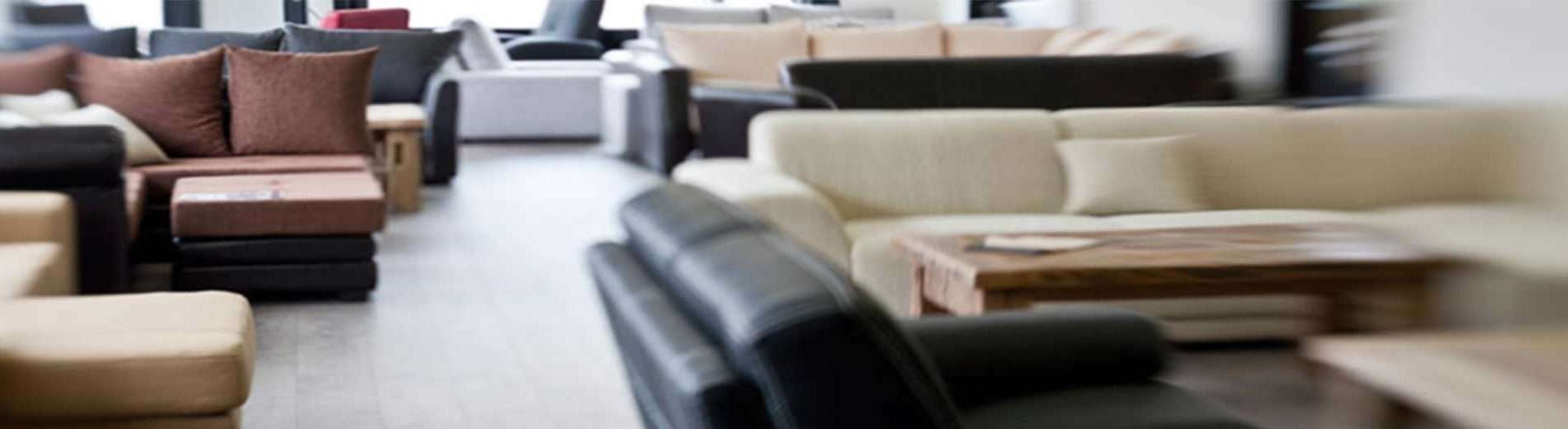 Tapos-Furniture--chairs,barchairs,armchairs,sofas5
