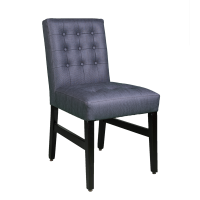 Tapos-Chairs-Rosanna-Lux-6