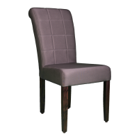 Tapos-Chairs-Square-5