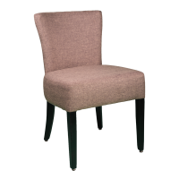 Tapos-Chairs--Zoe-5