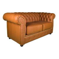Tapos-Sofas-Chester-3-seating-2