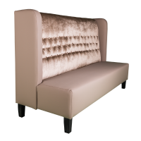 Tapos-Sofas-Oor-4