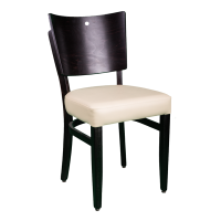 Tapos---Chairs---Lisa-Fit-Boyd-R-1