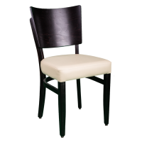 Tapos---Chairs---Lisa-Fit-Boyd-Z-1