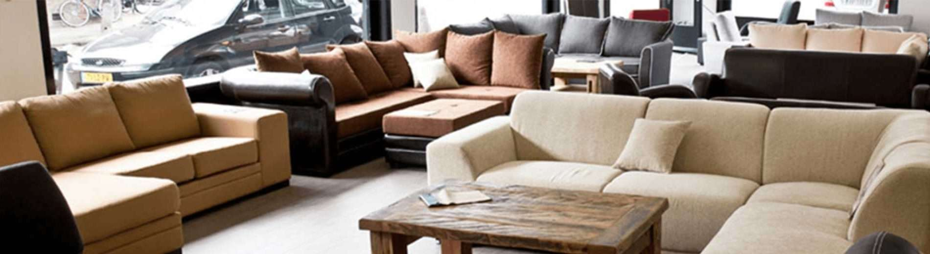 Tapos-Furniture--chairs,barchairs,armchairs,sofas